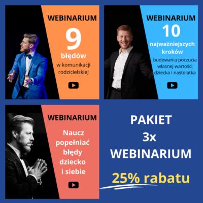 3x WEBINARIUM